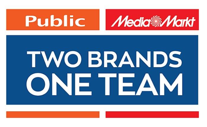 Ξεκινά η υλοποίηση της συμφωνίας Public – MediaMarkt
