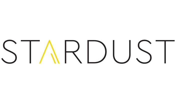 Stardust: Νέο PR & influencers marketing agency