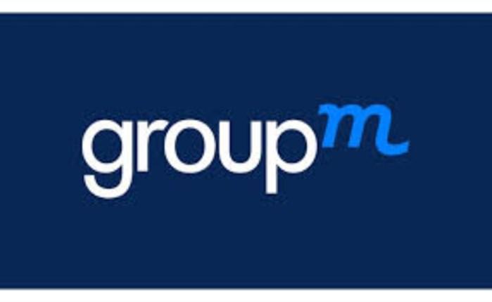 GroupM: Πρόβλεψη για πτώση στη δαπάνη στην TV