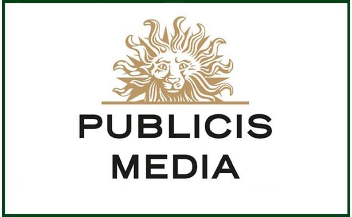 Publicis Media: Προχωρά το σχέδιο συγχωνεύσεων