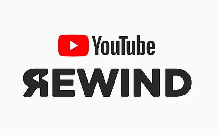 #YouTubeRewind 2019: Tα πιο δημοφιλή βίντεο στην Ελλάδα