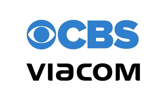Συγχωνεύθηκαν  Viacom και CBS