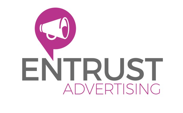 Entrust Advertising: Βίντεο για την 100ή επέτειο του ΟΠΑ