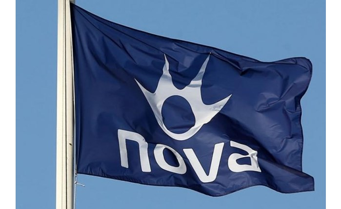 Ταινίες και σειρές για «μεγάλα» βραβεία μόνο στη Nova