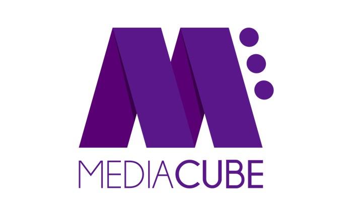 Ανανέωση συνεργασίας για Γρηγόρη & MEDIACUBE