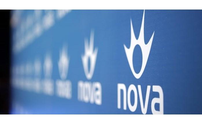 «Επέλαση» της Nova και στις υποψηφιότητες των SAG Αwards