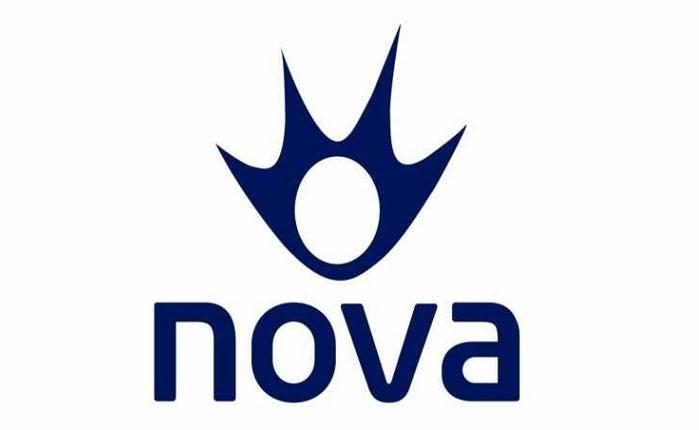 Nova: Επιστολή στην ΕΛ.ΑΣ για στοχοποίηση δημοσιογράφου