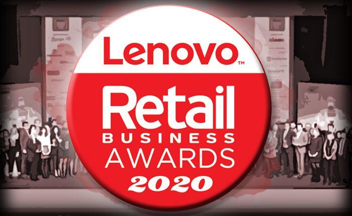 Η Lenovo στηρίζει την μεγαλύτερη γιορτή του λιανεμπορίου