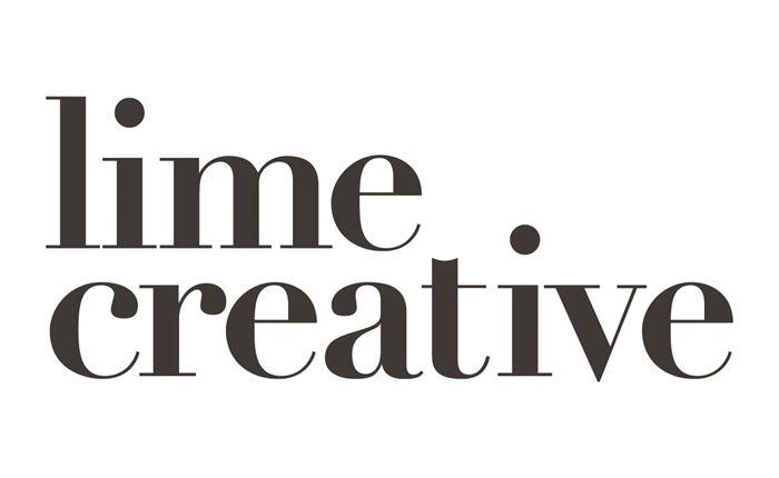 Η Lime Creative για το δήμο Πλατανιά στην Κρήτη