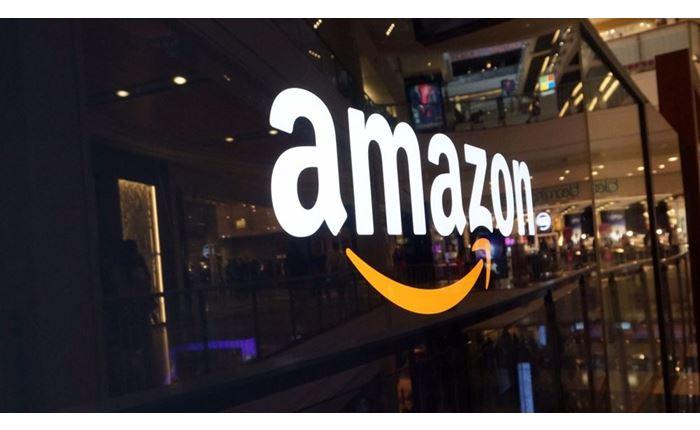 Ρεκόρ πωλήσεων για την Amazon κατά την εορταστική περίοδο