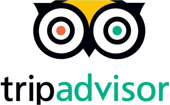 Διαφημιστικό πρόγραμμα 500.000 ευρώ στο Τripadvisor από τον ΕΟΤ