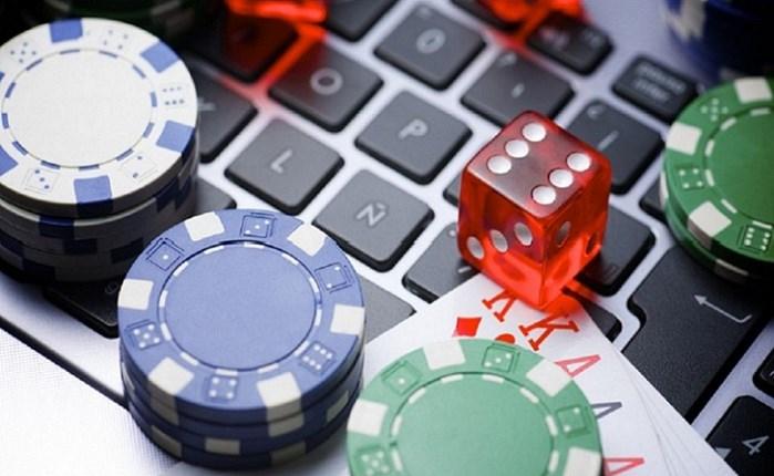 Στοπ στη διαφήμιση τυχερών παιγνίων μέσω διαδικτύου