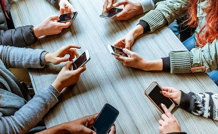 """Τρόπους ψηφιακής """"αποτοξίνωσης"""" αναζητά 1 στους 2 καταναλωτές"""