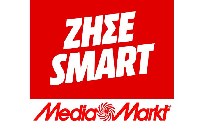 MediaMarkt: Nέες συνεργασίες στο κομμάτι της επικοινωνίας