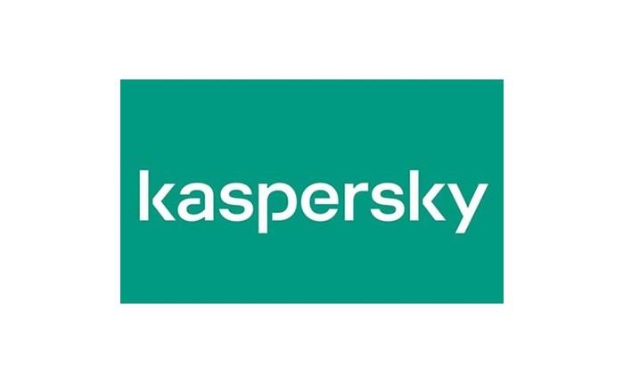 Kaspersky: Κακόβουλη εφαρμογή εξαπλώνει ψεύτικες κριτικές και παραπλανεί τους χρήστες