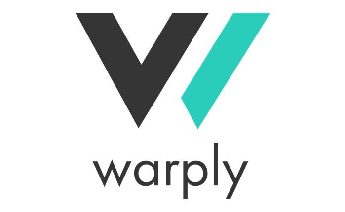 Warply: Νέα γραφεία στο Σάο Πάολο