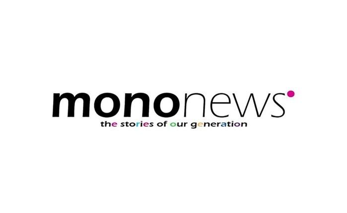 Nέος συνεργάτης στο mononews.gr