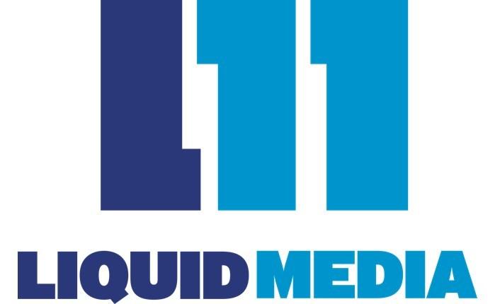 Η Κλοντιάνα Λέκα στην Liquid Media