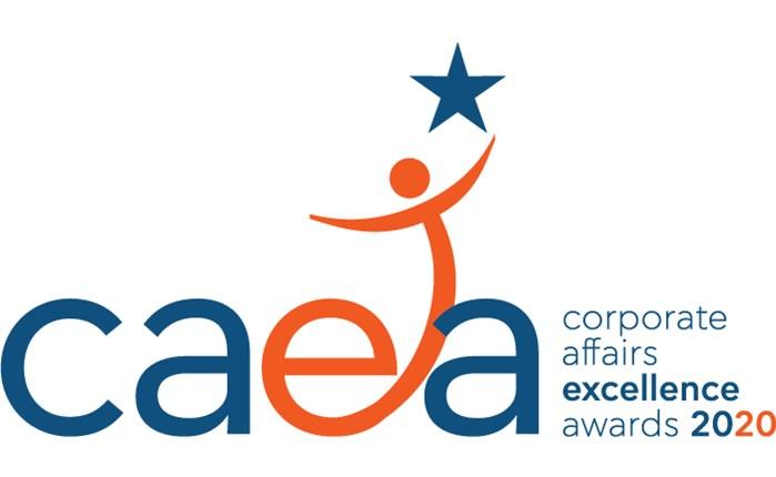 Από σήμερα η υποβολή συμμετοχών για τα CAEA 2020