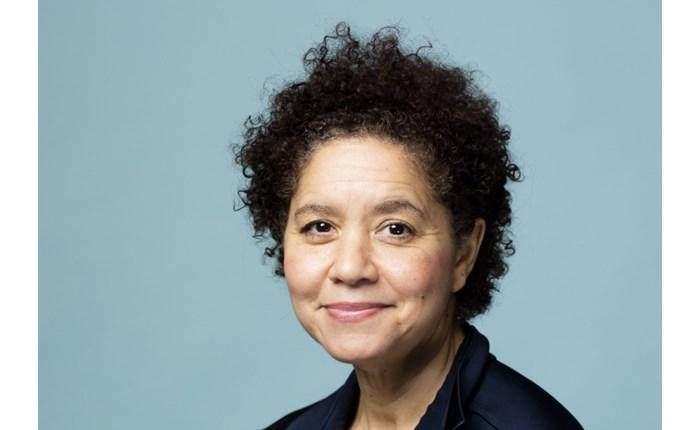 Στον  Όμιλο Guardian η Annette Thomas ως CEO
