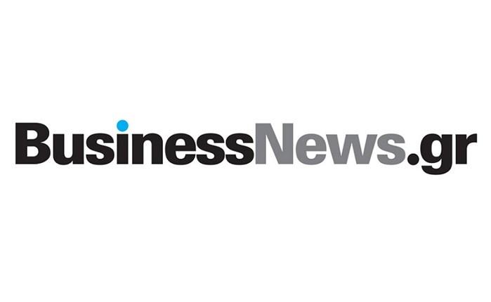 Η νέα εποχή του BusinessNews.gr