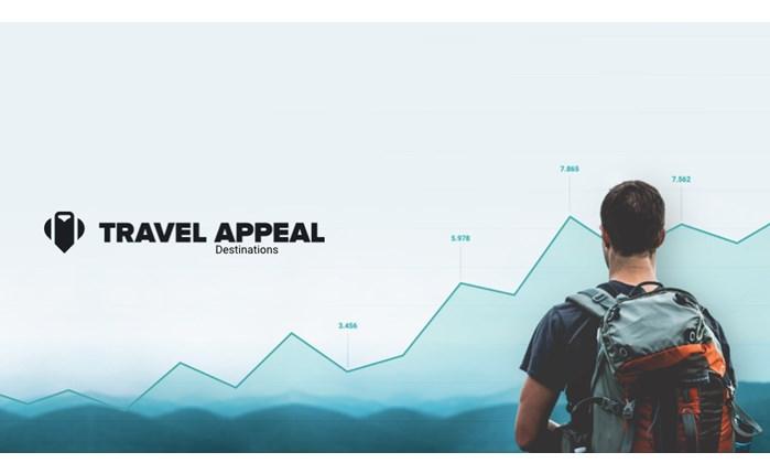 Global Media: Φέρνει την Travel Appeal σε Ελλάδα και Κύπρο