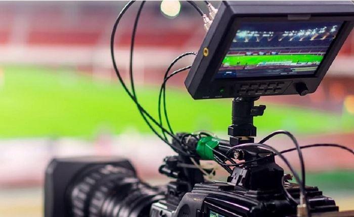 Αύξηση εσόδων από τα τηλεοπτικά για τις κορυφαίες ευρωπαϊκές ομάδες