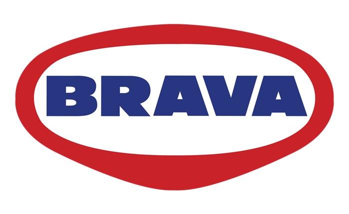 Brava: Ικανοποίηση για την απόφαση του ΣEΕ
