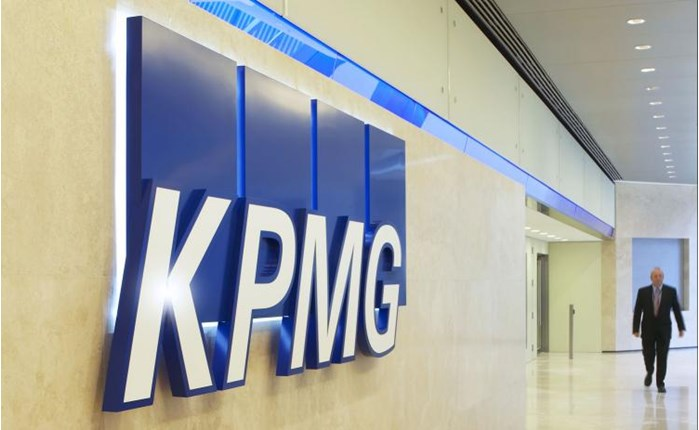 KPMG: Τα έσοδα των «Πρωταθλητών Ευρώπης 2020»