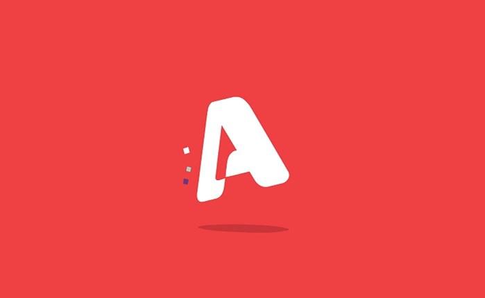 Alpha: H πρώτη διαφήμιση για ΑμεΑ προβλήθηκε στην Prime Time