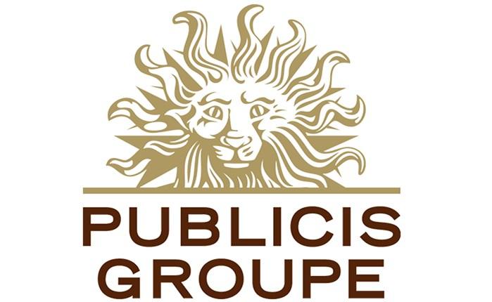 Η Αλέκα Παπαδία στο Publicis Groupe Greece
