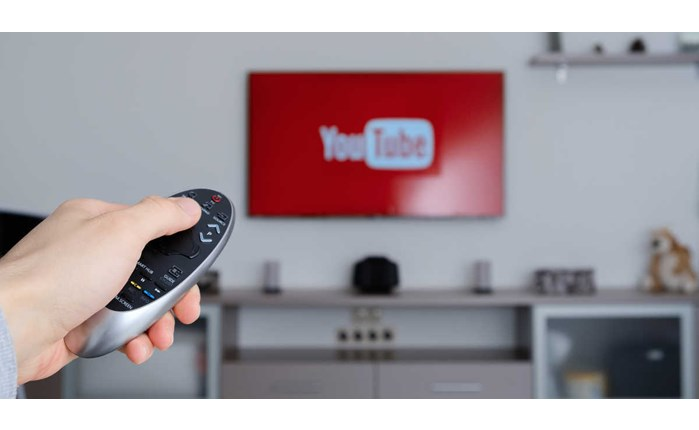 Youtube: Πάνω από 100 ταινίες & νέες σειρές το 2020
