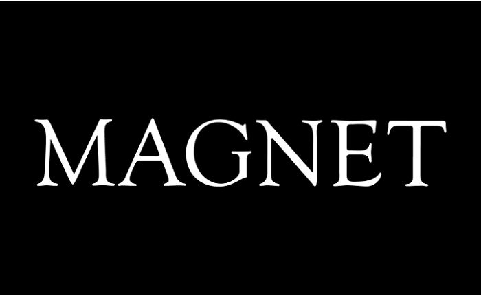 Magnet: Σχεδίασε το νέο site της Camper Gaz