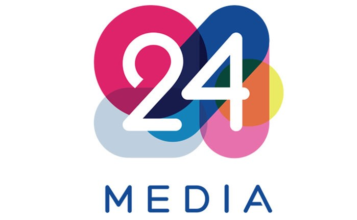 24MEDIA: Η Μαρία Γράψα νέα CEO του ομίλου