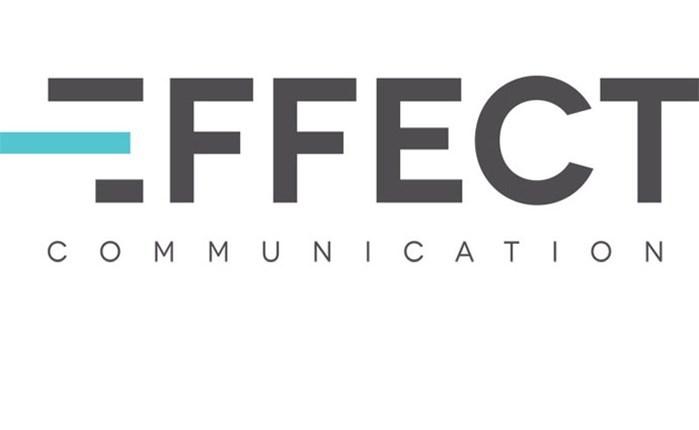 H Communication Effect για την TeamViewer