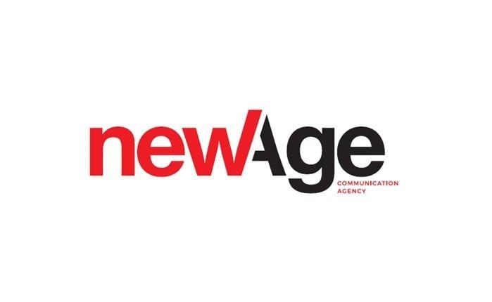 New Age: Νέα καμπάνια για τα ζελεδάκια Moller's