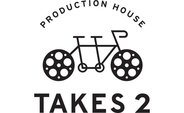 Takes 2 Productions: Ντοκιμαντέρ για τον Πειραιά