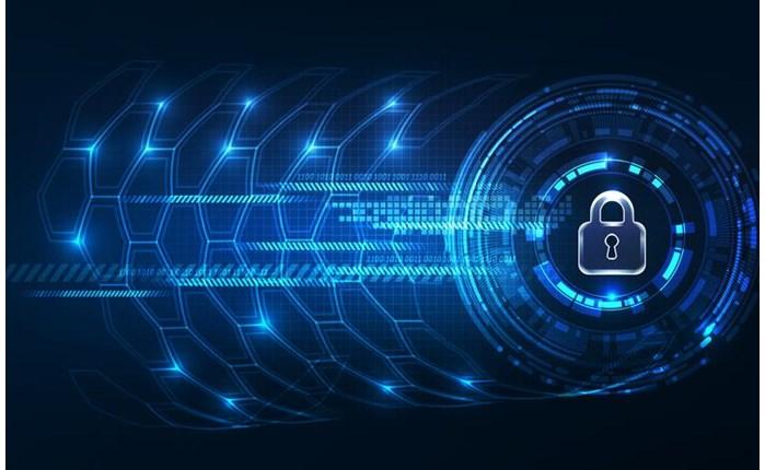 Εξαιρετικά σημαντική για τους Έλληνες ηπροστασία προσωπικών δεδομένων