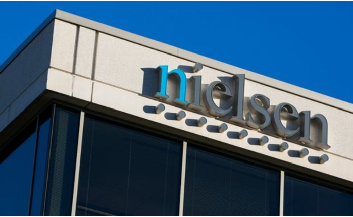 Nielsen: Ψηφιακή ή προφορική επικοινωνία; - Οι καταναλωτές παίζουν σε διπλό ταμπλό