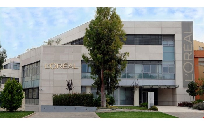 H L'Oréal Hellas αναγνωρίζεται ως Top Employer 2020