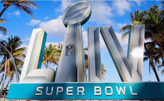 Super Bowl 2020: Δείτε τα φετινά spots