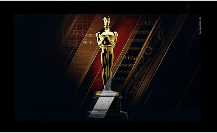 Cosmote TV: Για 2η χρονιά το μοναδικό ελληνικό τηλεοπτικό δίκτυο στα Oscar
