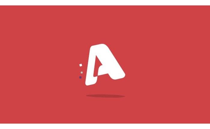 Alpha: Πρωτιές τον Ιανουάριο σε ενημέρωση, ψυχαγωγία και μυθοπλασία