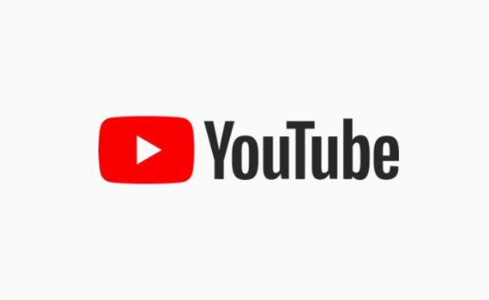 YouTube: 15 δισ. δολάρια  τα έσοδα από διαφημίσεις