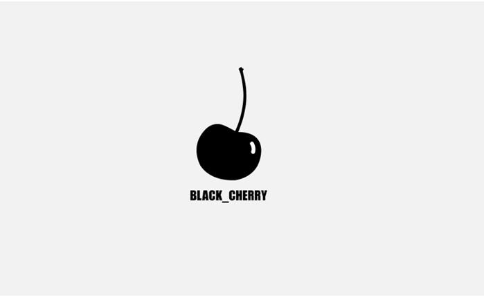 Βlack Cherry…