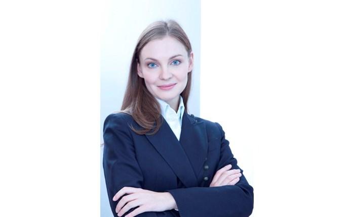 Η Rakuten Viber αναθέτει στην Anna Znamenskaya το ρόλο της Chief Growth Officer