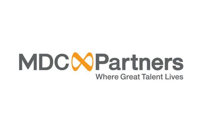 MDC Partners: Δημιουργεί νέο σχήμα από 5 agencies