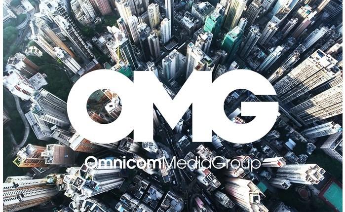 Omnicom: Οργανική ανάπτυξη 3,5% το δ' τρίμηνο 2019