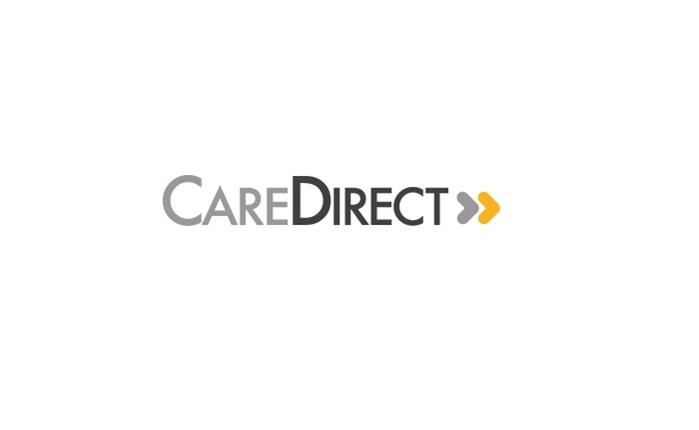 Η Ελένη Χατζημήτσου στην Care Direct