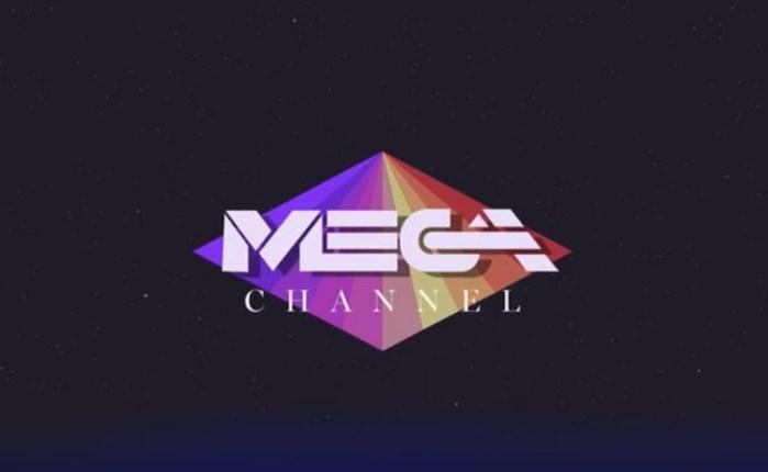 Το Mega επέστρεψε στους τηλεοπτικούς δείκτες
